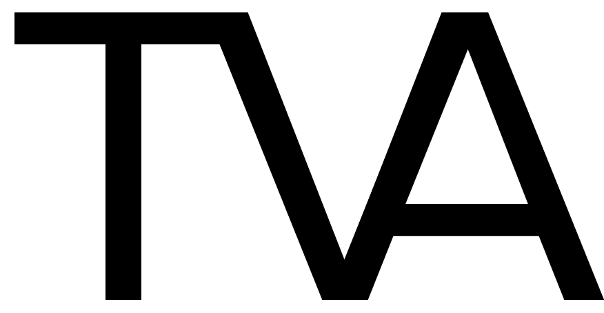Tech Village Africa Logo